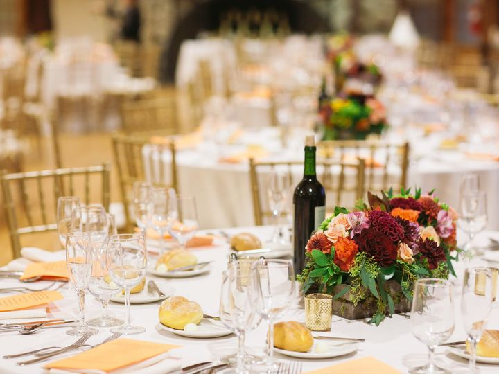 Tmx 1487860592826 Glynis  John 2 Danbury, CT wedding planner