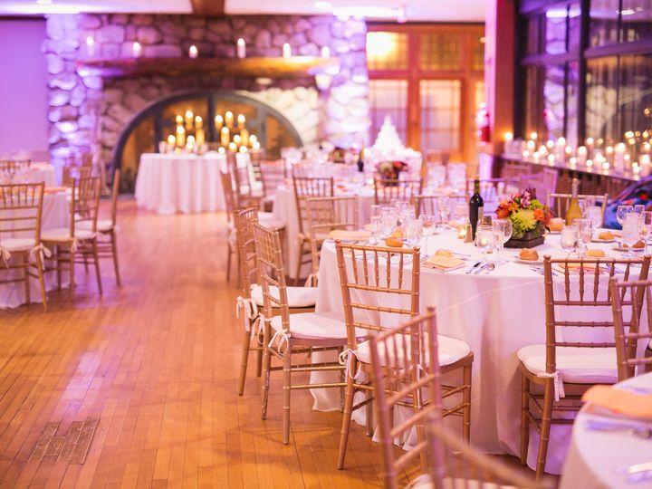 Tmx 1487860633785 Glynis  John 4 Danbury, CT wedding planner