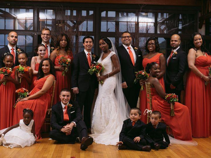 Tmx 1487860654432 Glynis  John 5 Danbury, CT wedding planner