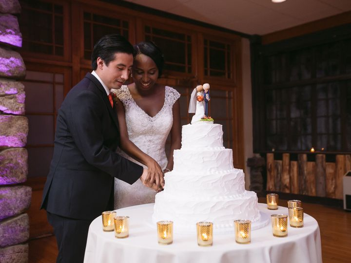 Tmx 1487860674746 Glynis  John 6 Danbury, CT wedding planner