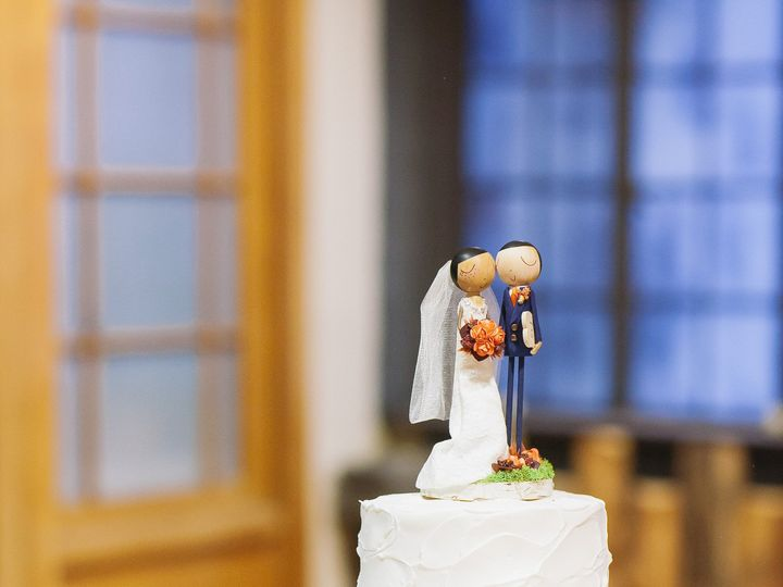 Tmx 1487860693568 Glynis  John 7 Danbury, CT wedding planner