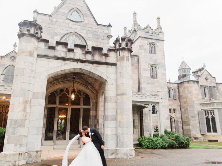 Tmx 1487861412019 Alita  Evan 1 Danbury, CT wedding planner