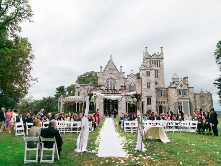 Tmx 1487861412085 Alita  Evan 2 Danbury, CT wedding planner