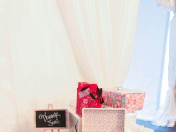 Tmx 1487861484425 Alita  Evan 6 Danbury, CT wedding planner