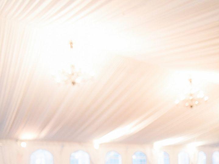 Tmx 1487861499713 Alita  Evan 7 Danbury, CT wedding planner