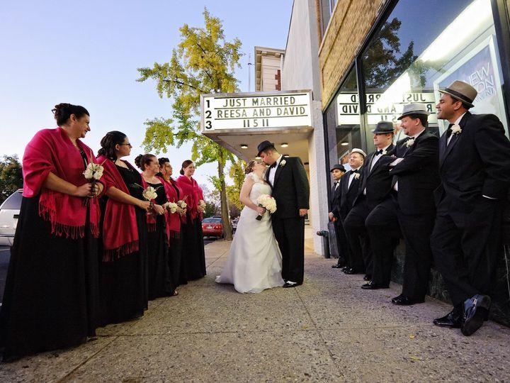 Tmx 1487862014485 Theresa  David 3 Danbury, CT wedding planner