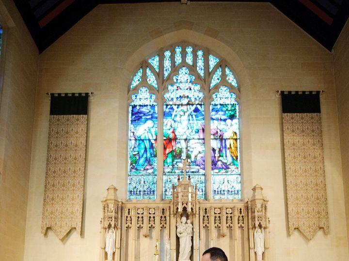 Tmx 1487862023300 Theresa  David 5 Danbury, CT wedding planner