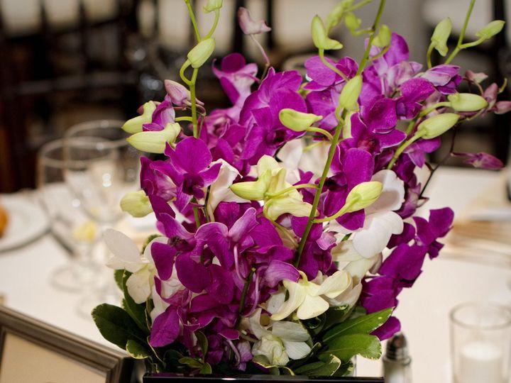 Tmx 1487862032678 Theresa  David 6 Danbury, CT wedding planner
