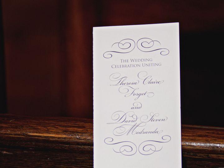 Tmx 1487862061895 Theresa  David 9 Danbury, CT wedding planner