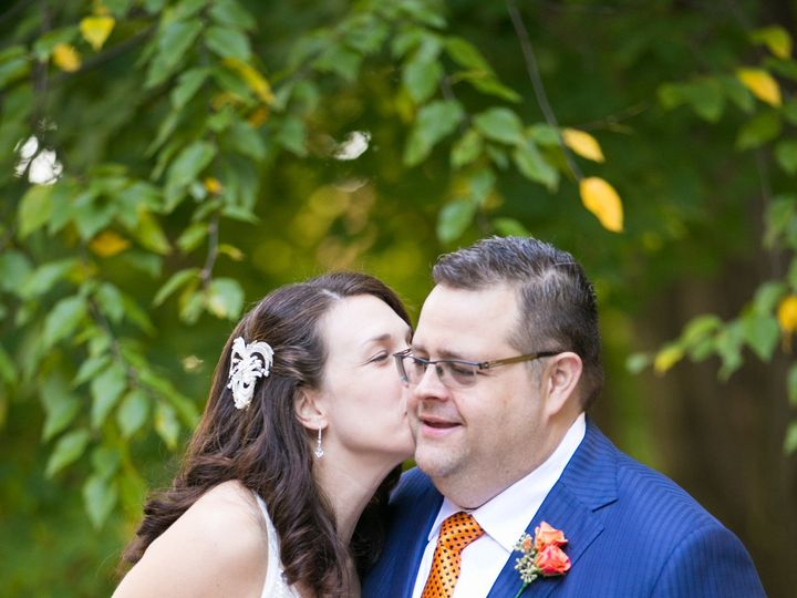 Tmx 1487862158010 Karen  Ken 2 Danbury, CT wedding planner