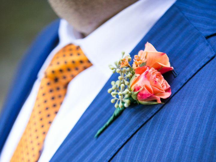 Tmx 1487862160334 Karen  Ken 1 Danbury, CT wedding planner