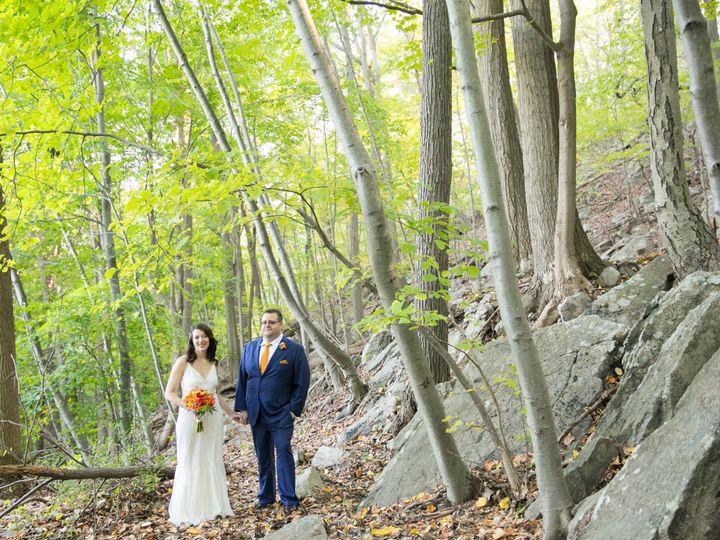 Tmx 1487862185183 Karen  Ken 4 Danbury, CT wedding planner