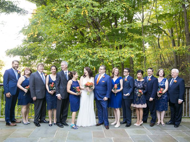 Tmx 1487862199100 Karen  Ken 5 Danbury, CT wedding planner