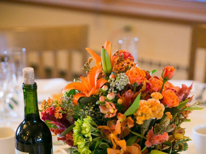 Tmx 1487862211665 Karen  Ken 6 Danbury, CT wedding planner