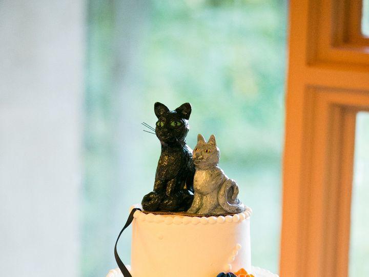 Tmx 1487862224251 Karen  Ken 7 Danbury, CT wedding planner