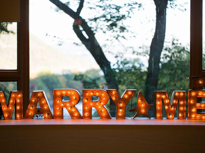 Tmx 1487862248734 Karen  Ken 9 Danbury, CT wedding planner