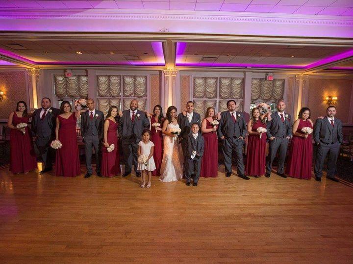 Tmx 1487862388119 Brittany  Danny 1 Danbury, CT wedding planner