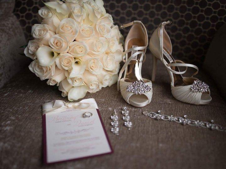 Tmx 1487862388178 Brittany  Danny 2 Danbury, CT wedding planner