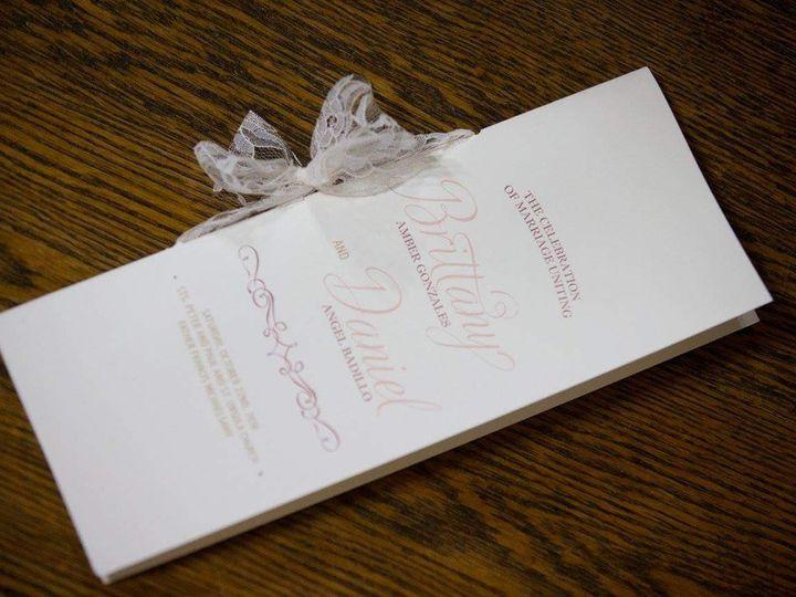 Tmx 1487862395305 Brittany  Danny 3 Danbury, CT wedding planner