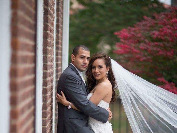 Tmx 1487862407651 Brittany  Danny 5 Danbury, CT wedding planner