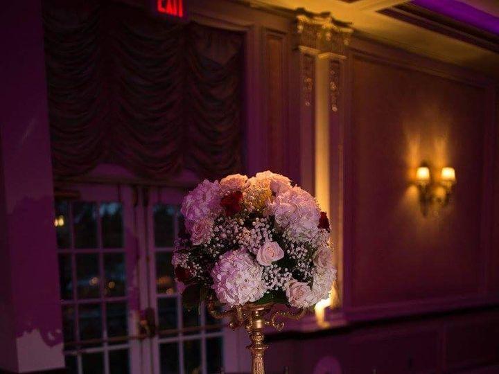 Tmx 1487862414137 Brittany  Danny 6 Danbury, CT wedding planner