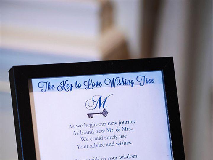 Tmx 1487862461121 Sandra  Oronde 2 Danbury, CT wedding planner
