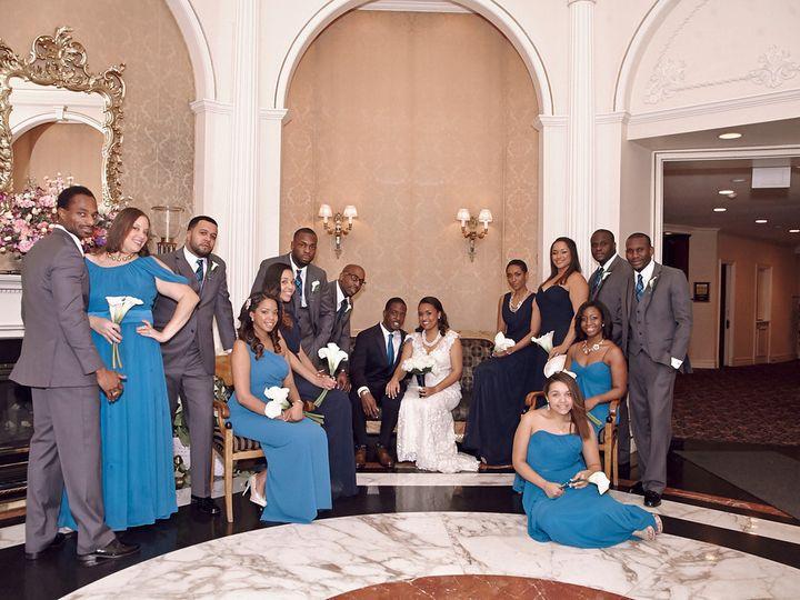 Tmx 1487862467162 Sandra  Oronde 3 Danbury, CT wedding planner