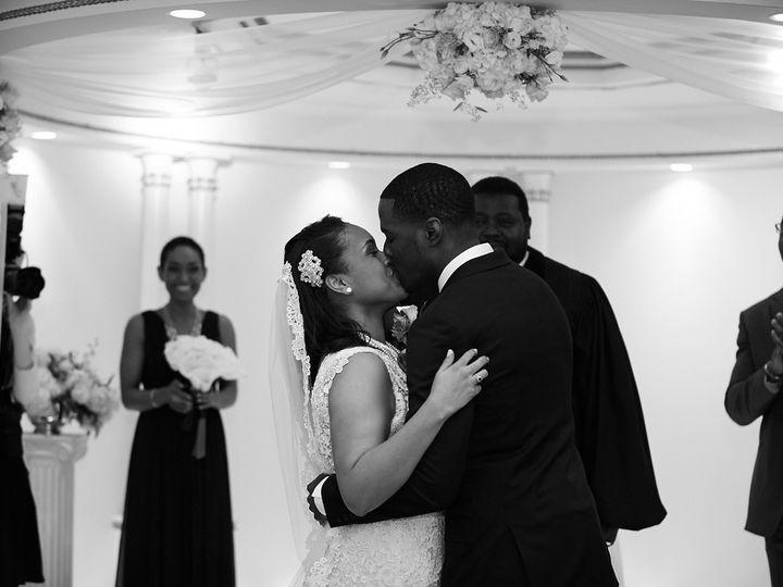 Tmx 1487862473001 Sandra  Oronde 4 Danbury, CT wedding planner
