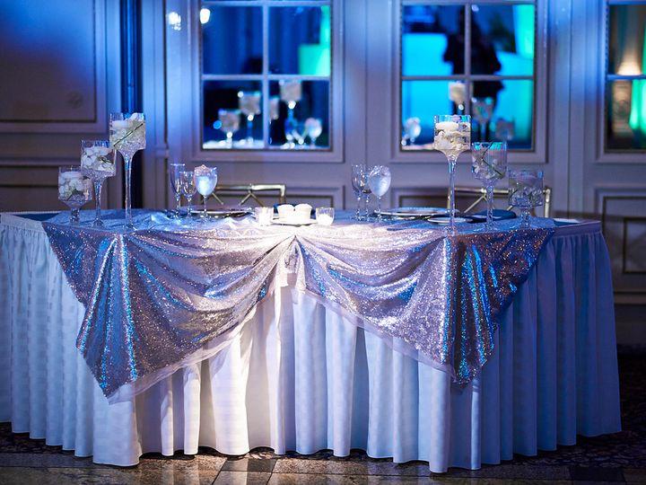 Tmx 1487862486785 Sandra  Oronde 6 Danbury, CT wedding planner