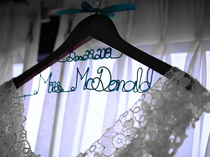 Tmx 1487862493191 Sandra  Oronde 7 Danbury, CT wedding planner