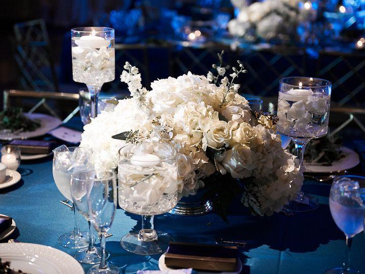 Tmx 1487862498871 Sandra  Oronde 8 Danbury, CT wedding planner