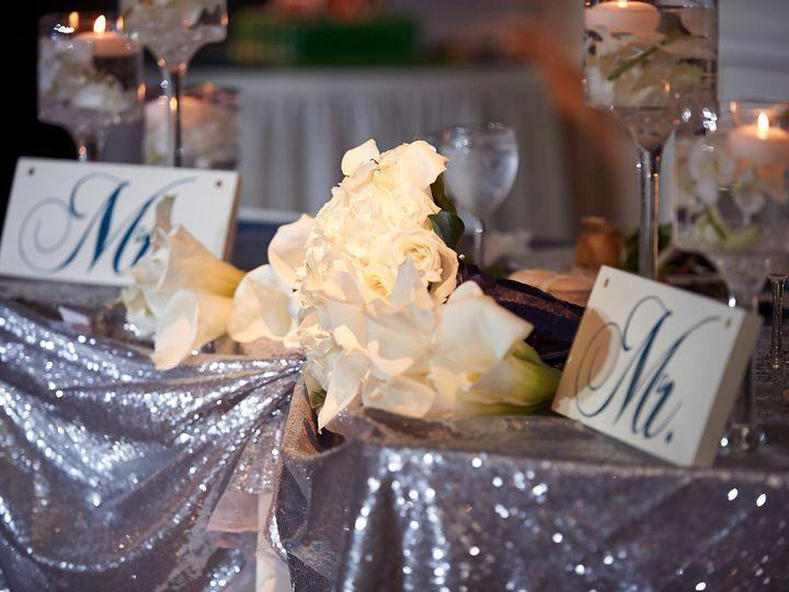Tmx 1487862517669 Sandra  Oronde 11 Danbury, CT wedding planner