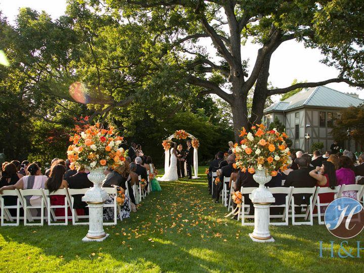 Tmx 1487862579462 Yardley  Mirceau 1 Danbury, CT wedding planner