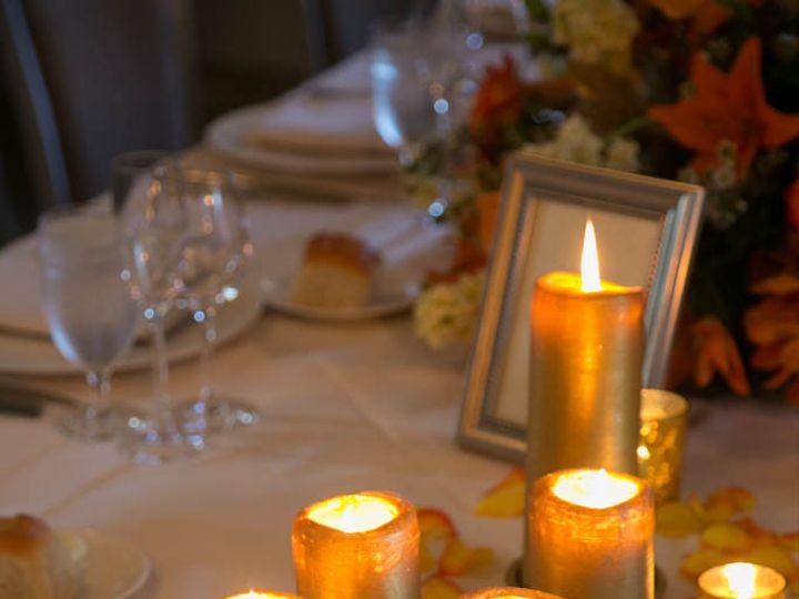 Tmx 1487862596627 Yardley  Mirceau 5 Danbury, CT wedding planner