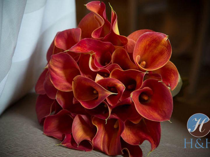 Tmx 1487862603123 Yardley  Mirceau 6 Danbury, CT wedding planner