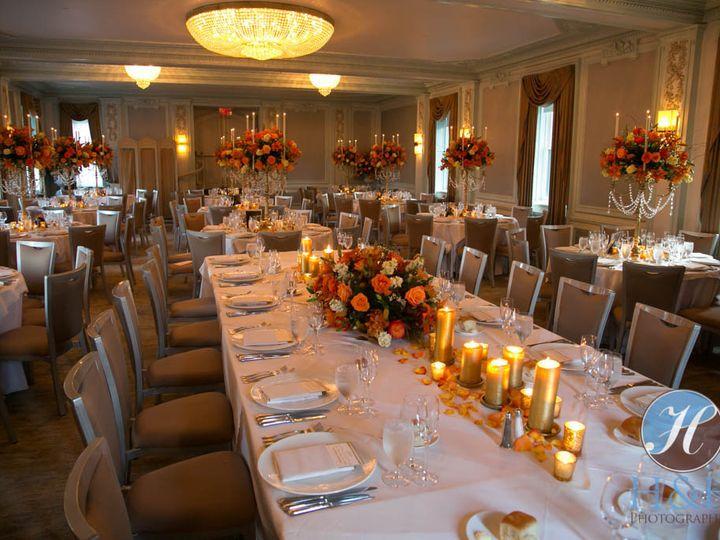 Tmx 1487862609648 Yardley  Mirceau 7 Danbury, CT wedding planner