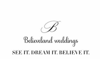 Believeland Weddings