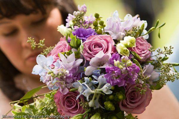Bouquet20080607
