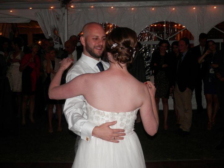 dawson wedding 010