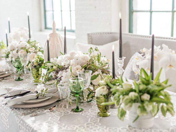 Tmx 1530640925 F0daa984ae8bcb8f 1530640924 7d657ff7fbee9620 1530640923049 1 1 Mdf Kellybramanp Grand Rapids, MI wedding florist