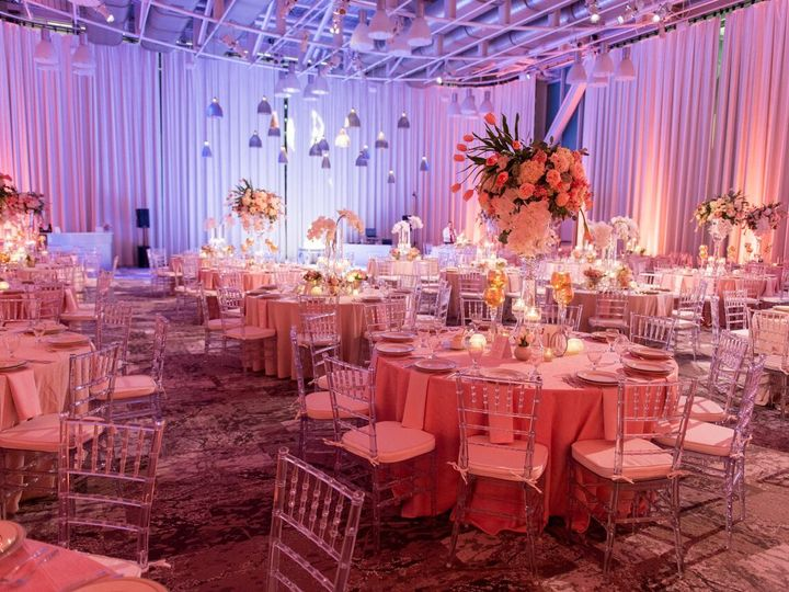 Tmx 1530640926 Afaada0cb14dbcaa 1530640925 7993bd24846614d9 1530640923060 4 0343 Preview Grand Rapids, MI wedding florist