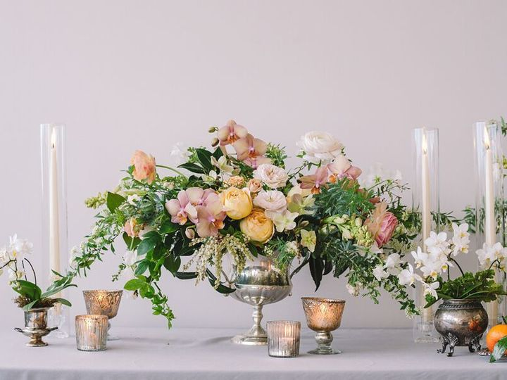 Tmx 1530640928 0606ac64d247b36c 1530640927 D2b6017883db1c9a 1530640923076 12 Amanda Dumouchell Grand Rapids, MI wedding florist