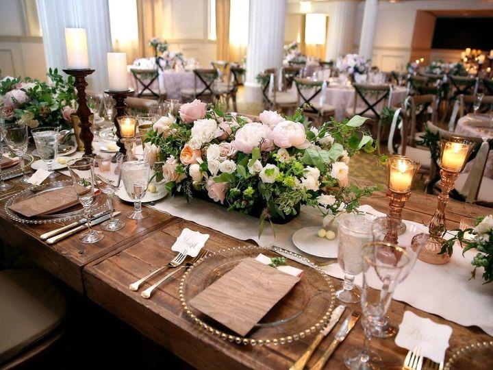 Tmx 1530640928 Dedf600000eb108e 1530640927 F3d37972fb8d3e14 1530640923075 11 12304484 10153762 Grand Rapids, MI wedding florist
