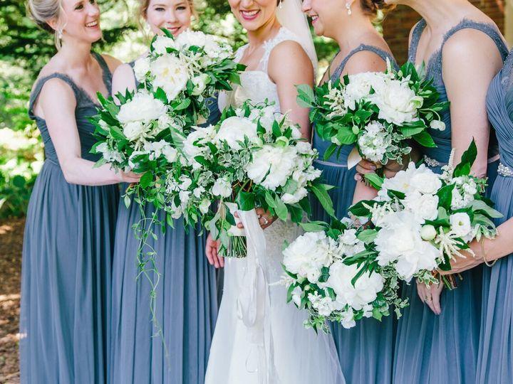 Tmx 1530640929 6c4f31598d1a468b 1530640928 E2069e54f0f1d89a 1530640923083 17 IMGM7101 Preview Grand Rapids, MI wedding florist
