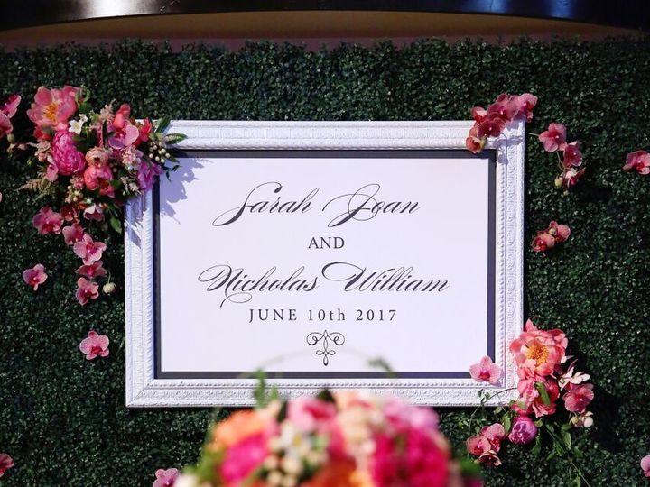Tmx 1530640931 8d4ed1e70f1d29f3 1530640928 0a084bed0fc4eb14 1530640923087 19 KMAY8647 Preview Grand Rapids, MI wedding florist