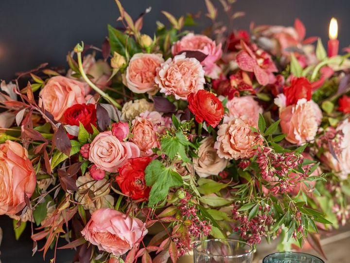 Tmx 1530640933 2beb5b09cfebed12 1530640931 35a4650d5843f543 1530640923091 23 Mdf Kellybramanph Grand Rapids, MI wedding florist
