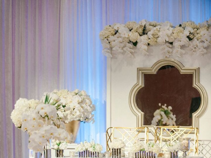 Tmx 1530640933 4ddbcd9fe98ad8b4 1530640931 5364cb7ee26ba7bf 1530640923090 22 MD170429 143 Prev Grand Rapids, MI wedding florist