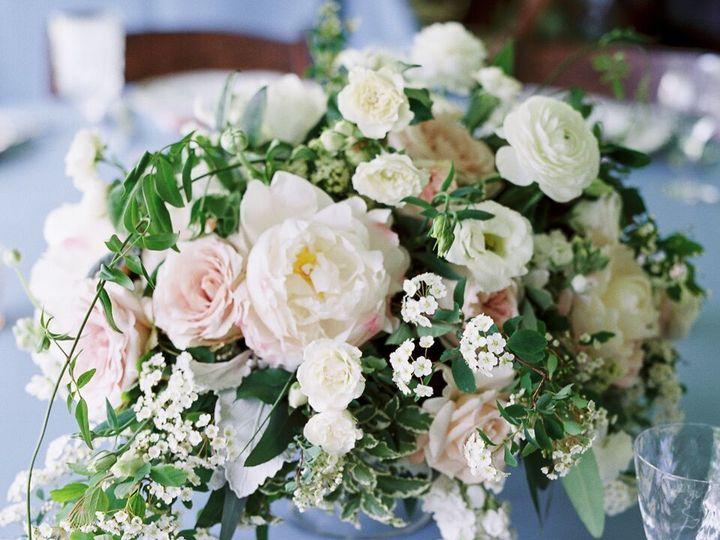 Tmx 1530640935 Dd5d18ce06758df7 1530640932 E2f1f8da21ed87a6 1530640923099 28 Vicki Grafton Pho Grand Rapids, MI wedding florist