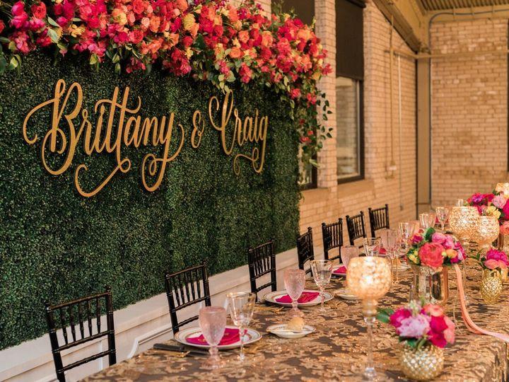 Tmx 1530641497 8c38c888b19b6273 1530641496 76349804483a59b9 1530641495900 30 0750 Preview Grand Rapids, MI wedding florist