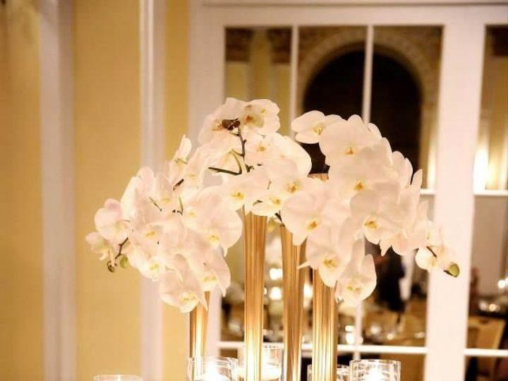 Tmx 1530641548 52fd63035b313fee 1530641547 51e69f6d36926169 1530641547234 31 12321632 10153762 Grand Rapids, MI wedding florist